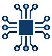 DAYTECH MCU ACORN Symbol 1.jpg