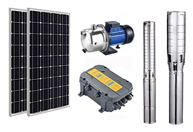 solar pump package trans.png