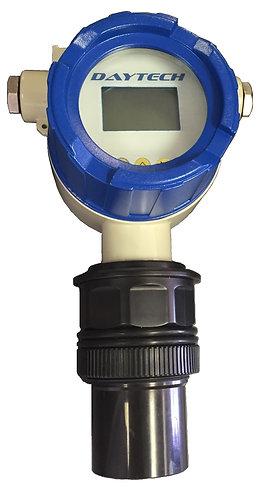 DAYTECH SONIC-4000 0-5m 2 Wire