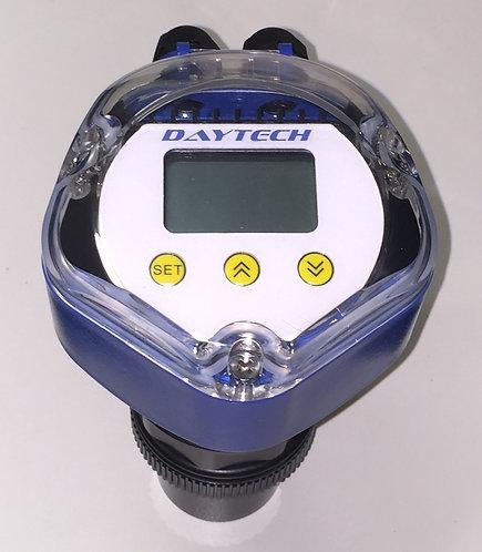 DAYTECH SONIC-3000 0-5m 2-Wire 4-20mA