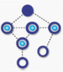 WSN Wireless Sensor Networks.jpg
