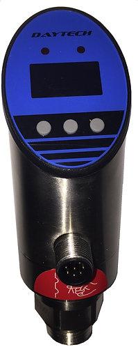 DAYTECH DT-PS900 Smart Pressure Transmitter 2 x PNP 1 x Analogue MODBUS