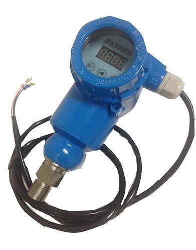DAYTECH DT-PT2110B Pressure Transmitter