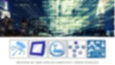 Controls Online - IIOT M2M Wireless Conn