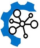 DAYTECH WSN Node ACORN Symbol 3.jpg