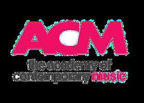 ACM-Logo.png