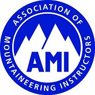 AMI Logo.tif