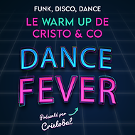 z-logo_dance_fever.png