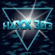 Z-Haxx_303.jpg