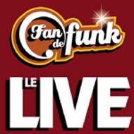 z-logo_fan_de_funk-le-live.png