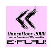 z-logo_dance_floor_2000_rose.jpg