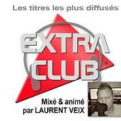 extra club.jpg