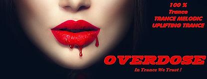 z-Logo_Overdose.jpg