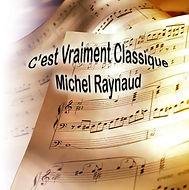 z-Logo_C_est_Vraiment_Classique_1.jpg