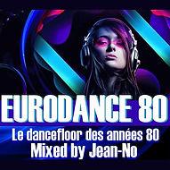 z-Logo_Eurodance_80.jpg