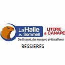 logo halle sommeil BESSIERES.png