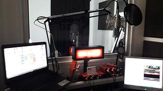 WEB RADIO.jpg