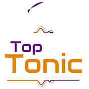 z-logo_top_tonic.jpg