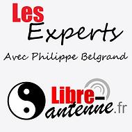 z-logo-les-experts.png