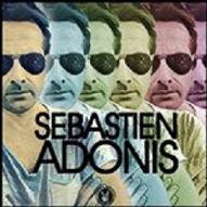 Z-Sebastien_Adonis.jpg