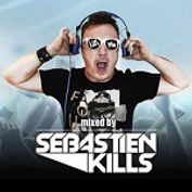 Z-Sebastien_Kills.jpg