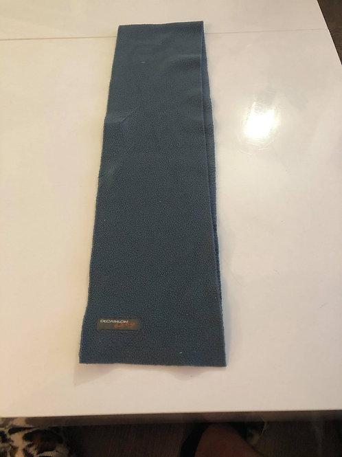 écharpe taille unique ref: EP1