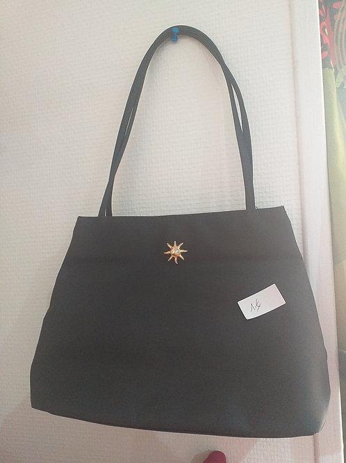 petit sac femmes ref 507