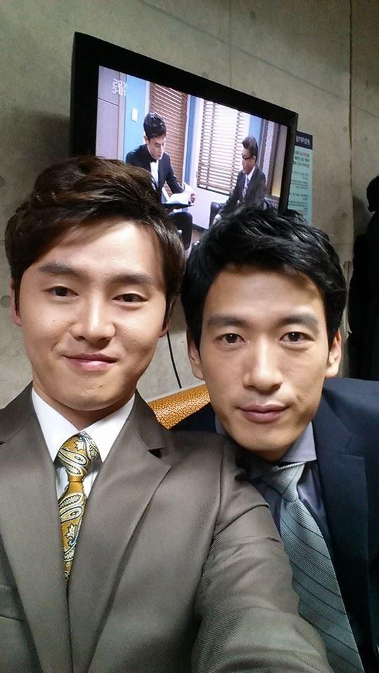 KBS 드라마 '천상여자'