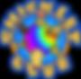 logo blue background.png