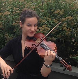 violinbostoncrop.jpg
