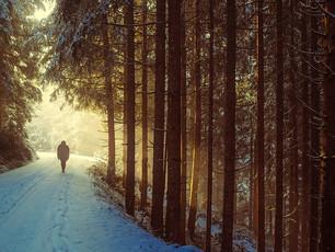Un must pour l'épanouissement et la santé de votre intuition