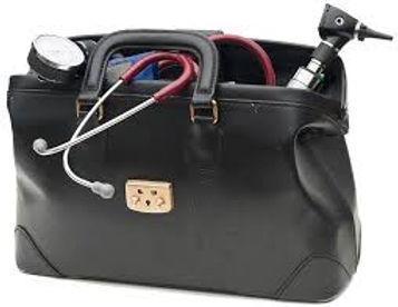 doctor bag.jpg