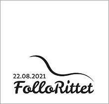 folloritt 2021 august.webp