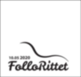 follorittet_logo_2020.jpg