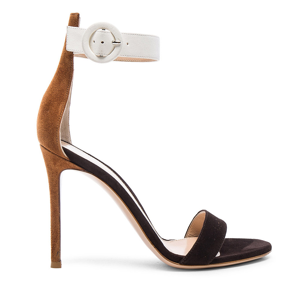 CLICK TO KNOW MORE ABOUT THIS ARTICLE - Gianvito Rossi Shoes