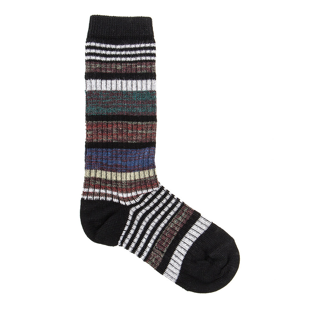 CLICK TO KNOW MORE ABOUT THIS ARTICLE - Marni Socks