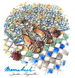 Sandales.jpg