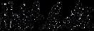 Habile Buston, Décrypteur de la Femme d'Aujourd'hui (Logo). Mode, Lifestyle, Humour et Illustrations. Logo.
