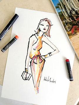 Instagram d'Habile Buston : découvrez les illustrations, les coulisses, les nouveaux produits et l'actualité des univers Lifestyle, Mode et Culture. Des dessins, des ootd et d'autres photos.