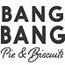 Bang Bang Pies.png