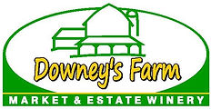 downeys logo.jpg