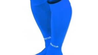 Match & Training Socks