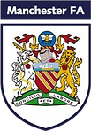 Manchester_FA_Logo.png