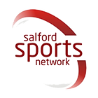 salfords-sports-logo-red_twitter_400x400