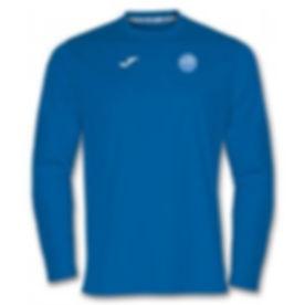 joma-combi-long-sleeve-shirt-home-p1754-