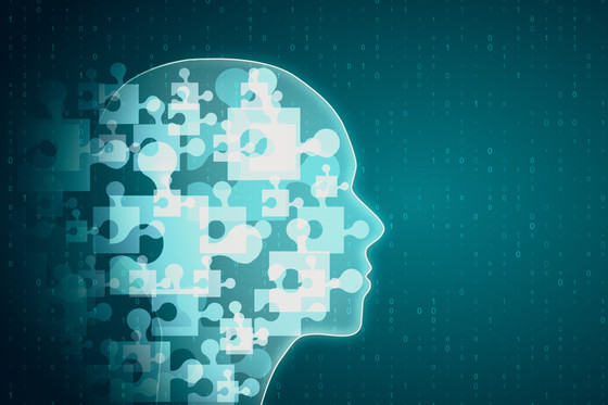 How can leaders drive improved mental health at work?