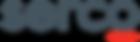 2000px-Serco_logo.svg.png