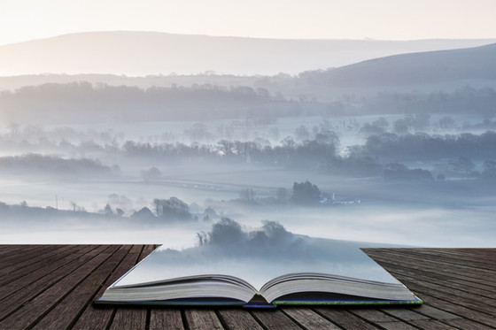 How to use leadership storytelling