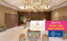 Best of Hotel Spa Indulgence 2020.jpg