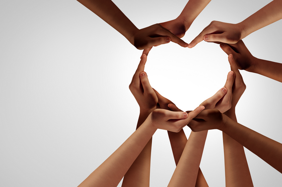 The untapped potential of employee engagement